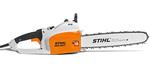 Пила STIHL MSE 250 C-BQ 16'