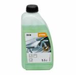 Универсальное средство для очистки STIHL CB 90