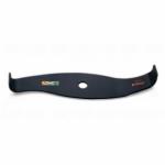 Нож 2z 270 мм FS-300-480 измельчитель