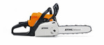 Пила STIHL MS 180 C-BE